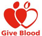 Give-Blood-Logo